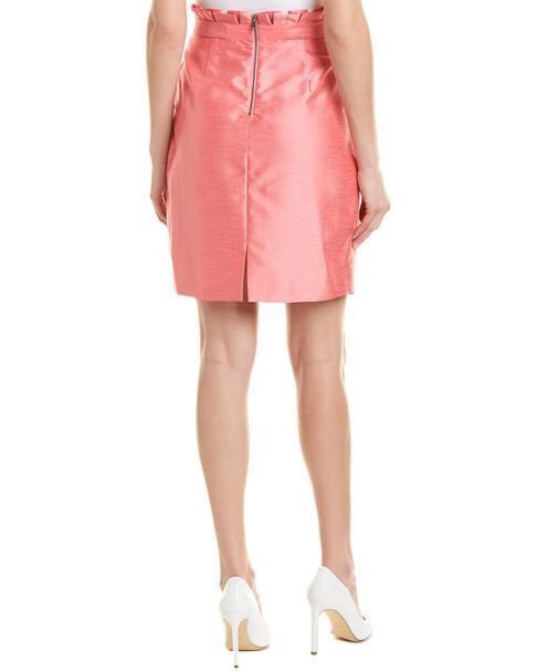 alice + olivia Toni Midi Skirt~1411455870