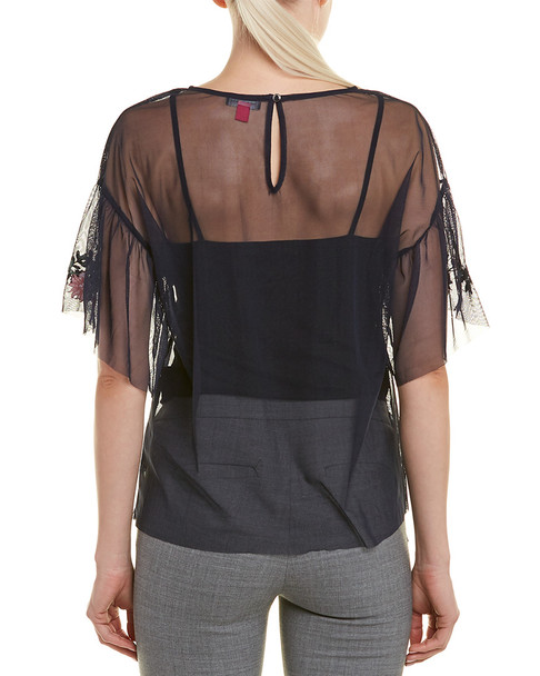 Vince Camuto Top~1411986513