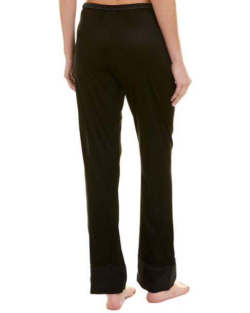 La Perla Pajama Pant~1412140593