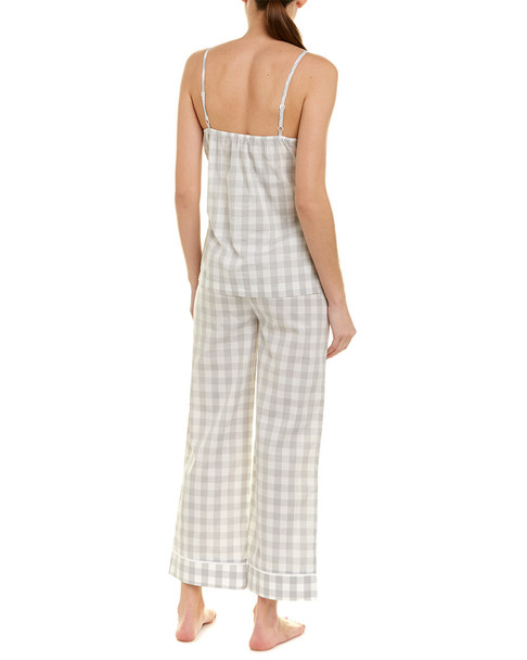 Grlbobra 2pc Pajama Pant Set~1412154423