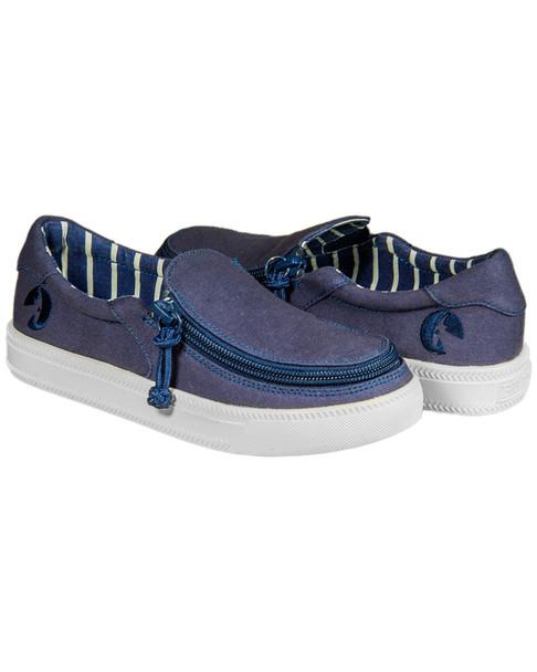 BILLY Footwear Classic Low-Top Slip-On Sneaker~1511179305