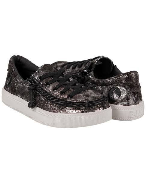 BILLY Footwear Classic Low-Top Sneaker~1511179312
