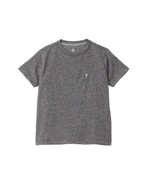 Psycho Bunny Classic T-Shirt~1511211605