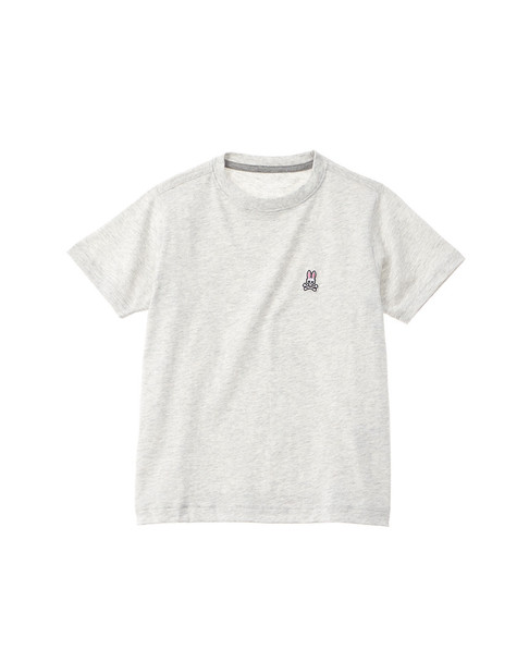 Psycho Bunny Classic T-Shirt~1511211608