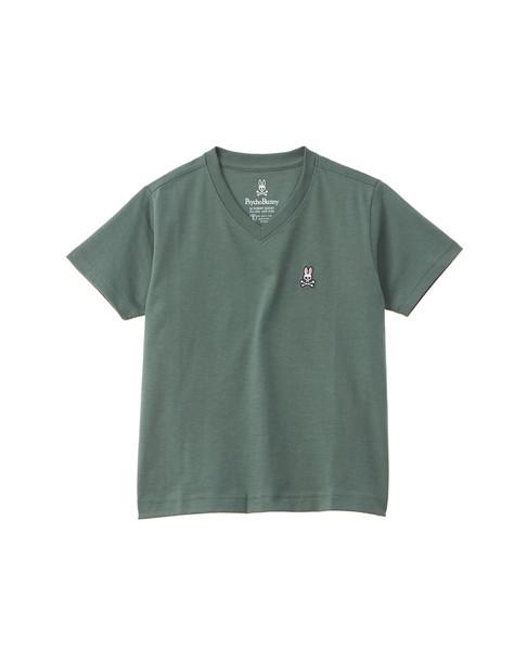 Psycho Bunny Classic T-Shirt~1511211614