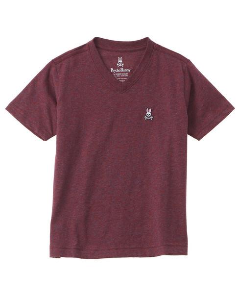 Psycho Bunny Classic T-Shirt~1511211615