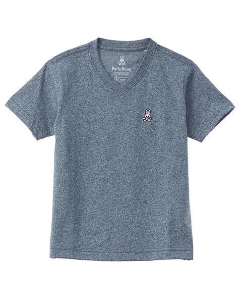 Psycho Bunny Classic T-Shirt~1511211618