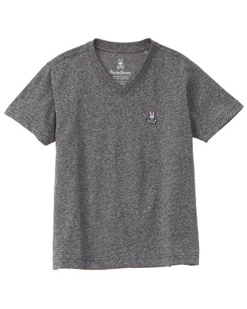 Psycho Bunny Classic T-Shirt~1511211619