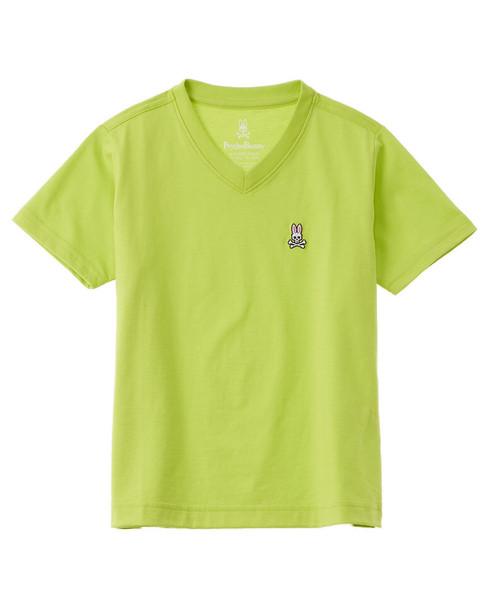 Psycho Bunny Classic T-Shirt~1511211623