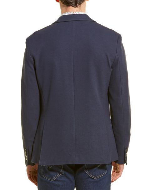 Selected Homme Slim-Hale Blazer~1010180319