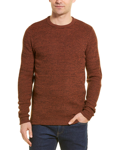 Selected Homme Victor Sweater~1010180322