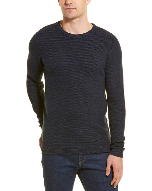 Selected Homme Victor Sweater~1010180325