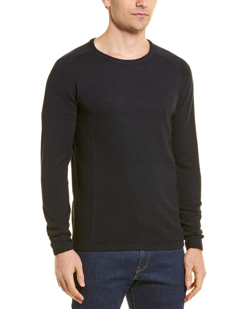 Selected Homme Bakes Sweater~1010180329