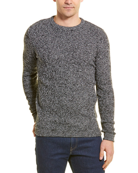 Selected Homme Victor Sweater~1010180332