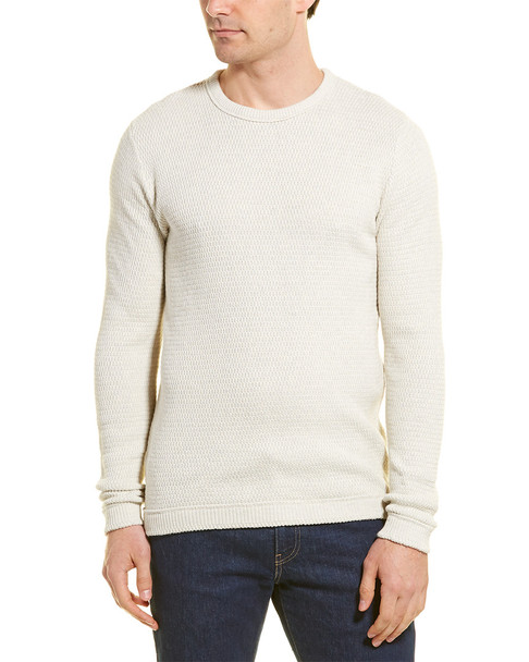 Selected Homme Victor Sweater~1010180334