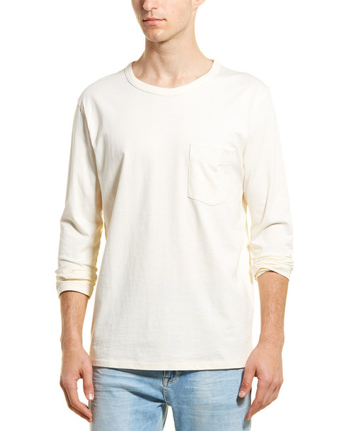 Selected Homme Aron T-Shirt~1010180336