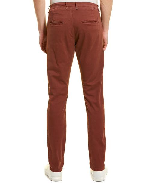 Selected Homme Luca B Skinny Pant~1010180354