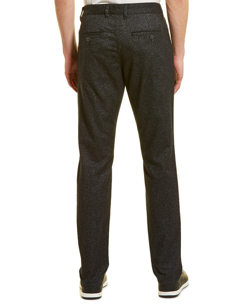 Selected Homme Connor Slim Pant~1010180356