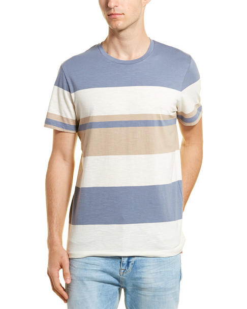Selected Homme New Rune T-Shirt~1010180362