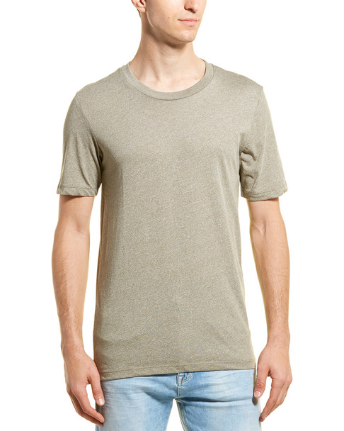 Selected Homme Perfect Twist T-Shirt~1010180363