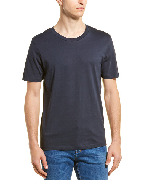Selected Homme The Perfect T-Shirt~1010180365