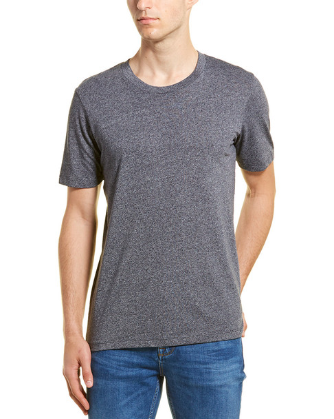 Selected Homme Perfect Twist T-Shirt~1010180366
