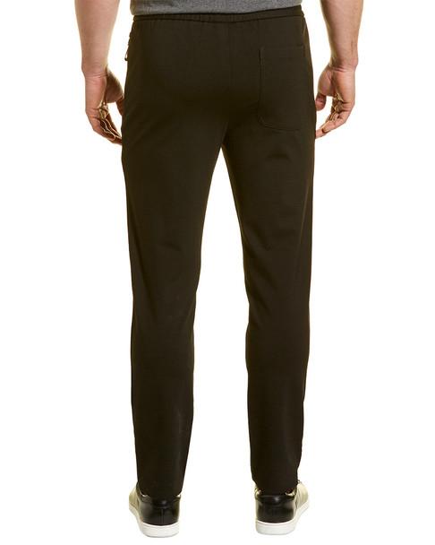 River Stone Slim Fit Jogger Updated Sweatpant~1010222045