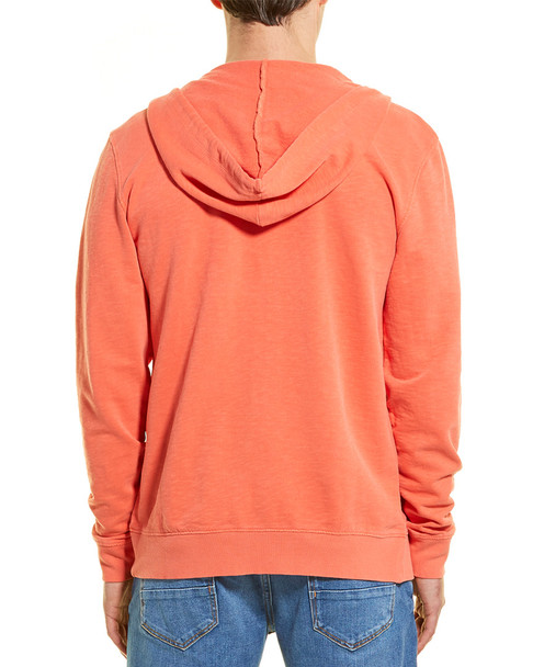 Threads 4 Thought Levi Hoodie~1010234019