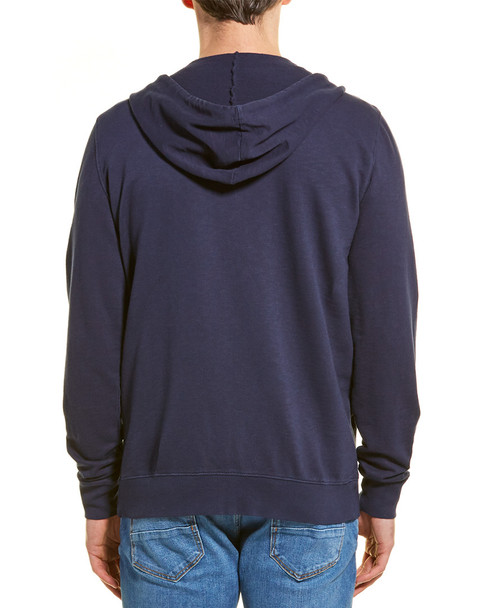 Threads 4 Thought Levi Hoodie~1010234020