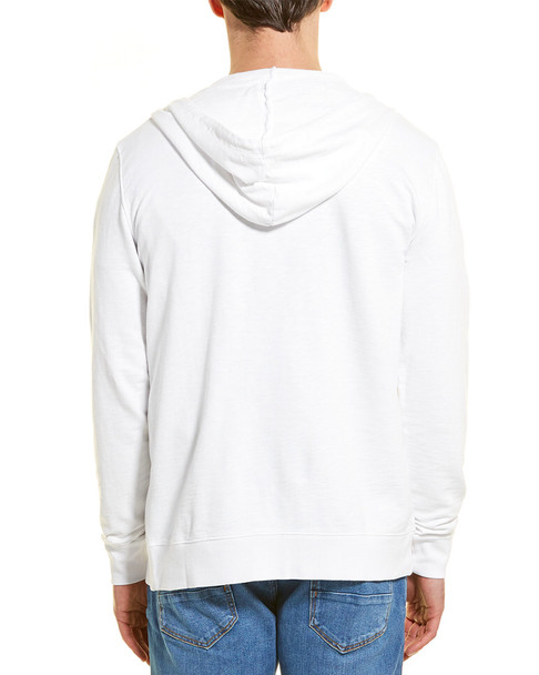 Threads 4 Thought Levi Hoodie~1010234022