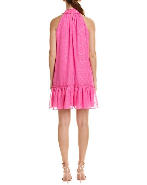 Trina Trina Turk Shift Dress~1050214835