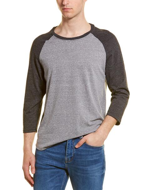 Mr.Swim Raglan T-Shirt~1220111969
