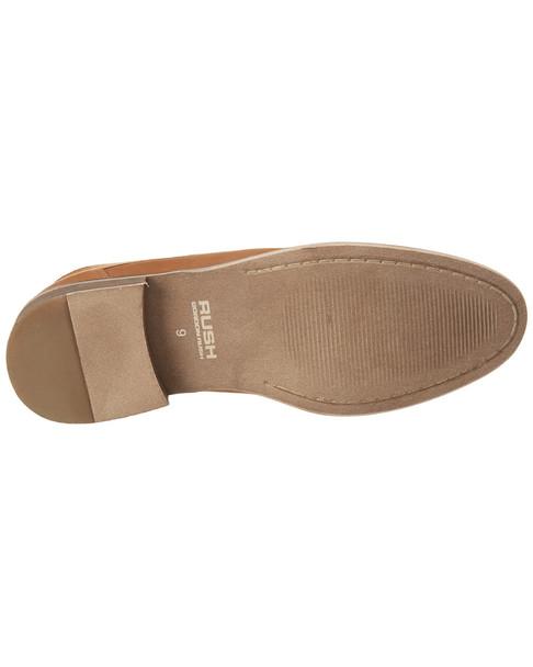 Rush by Gordon Rush Burke Leather Chukka Boot~1312123790