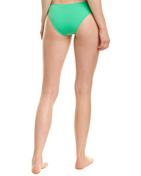 Solid & Striped The Elle Bikini Bottom~1411133360