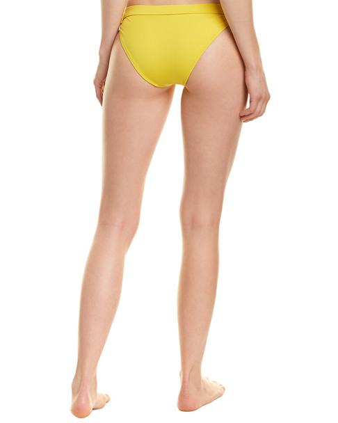 Solid & Striped The Evelyn Bikini Bottom~1411133382