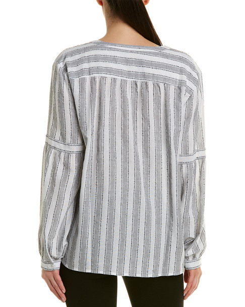 Vince Camuto Top~1411167076