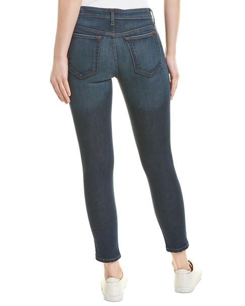 JOE'S Jeans Vivica Skinny Crop~1411227926
