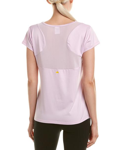 C&C California Mesh Contour T-Shirt~1411256580