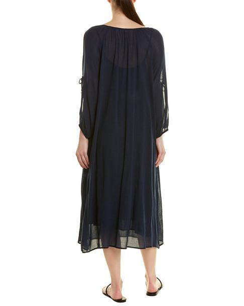 Johnny Was Midi Dress~1411327312