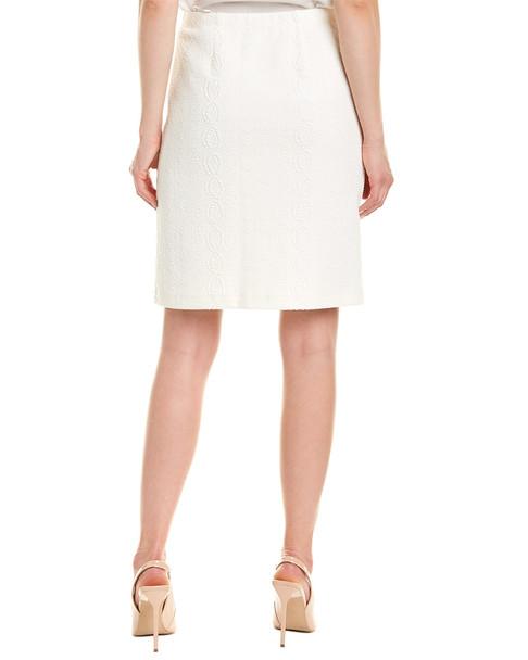 J.McLaughlin A-Line Skirt~1411454758