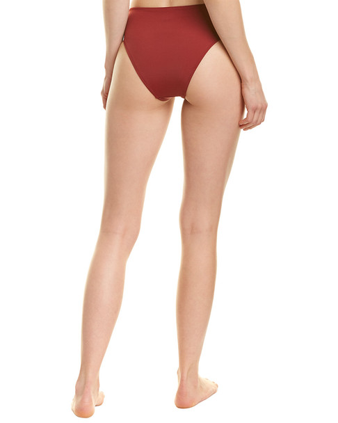 Solid & Striped The Marissa Bikini Bottom~1411880055