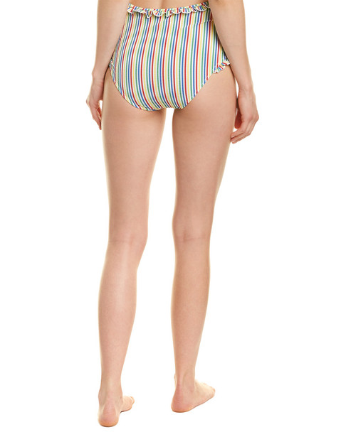 Solid & Striped The Leslie Bikini Bottom~1411880071