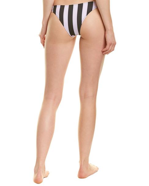 Solid & Striped The Rachel Bikini Bottom~1411880078
