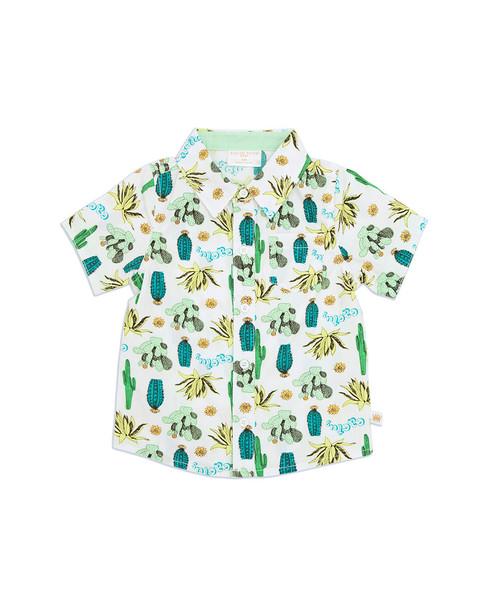 Rosie Pope Shirt~1511212432