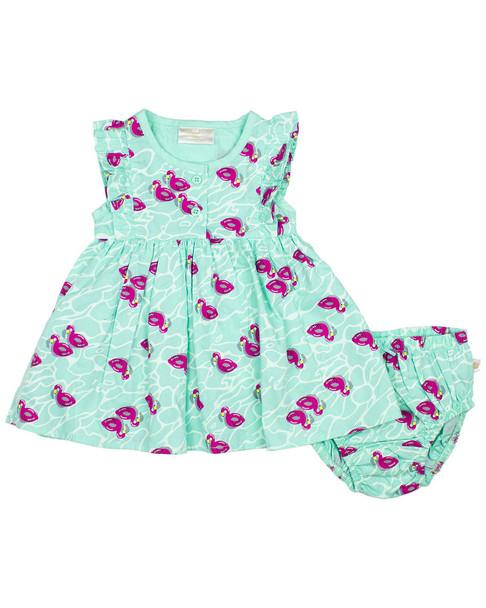 Rosie Pope Dress~1511212479