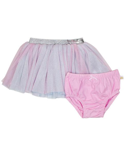 Rosie Pope Skirt~1511212491