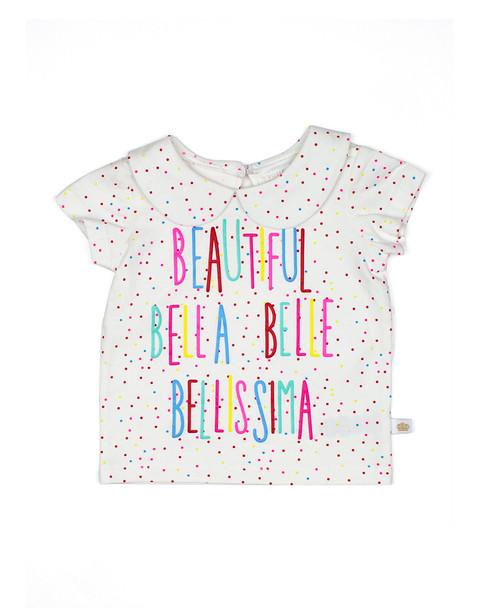 Rosie Pope T-Shirt~1511212522