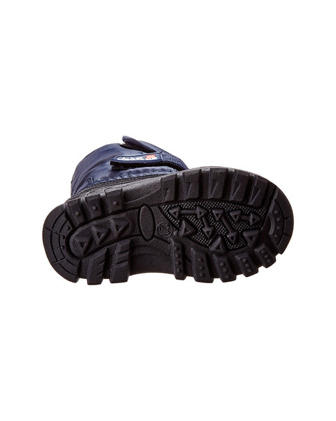 JoJo Maman Bebe Alpine Snow Boot~1511900699