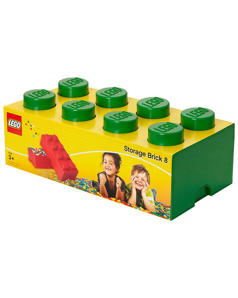 Lego Storage Brick~50405376590000