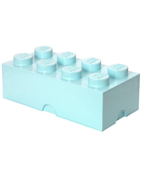 Lego Storage Brick~50408775390000